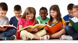 kids-Reading-Books-group-1