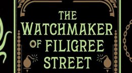 The-Watchmaker-of-Filigree-Street