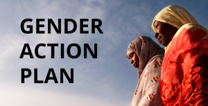 ICR Gender Action Plan_0