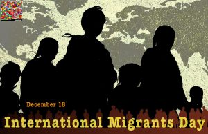 minori stranieri non accompagnati international_migrants_day